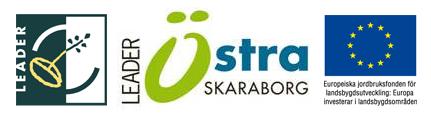 Leader Östra Skaraborg
